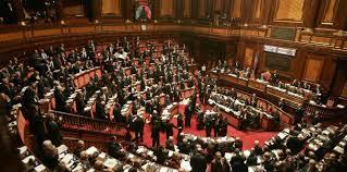 Elezione Nuovo Senato: sarà un'elezione diretta o indiretta?