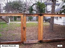 Dog Fencing Ideas Chain Link Fences Design And Installation In San Antonio For Architectural Landscape Desig Fence Design Diy Dog Fence Backyard Fences