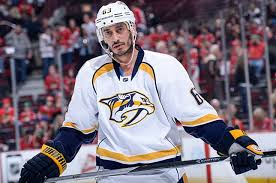 New court document reveals details in Mike Ribeiro sexual assault ...