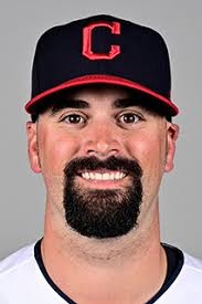 Adam Plutko Stats, Fantasy & News   MLB.com