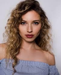 Mellisa Goodwin - IMDb