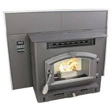 us stove fireplace inserts