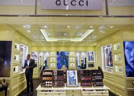 Gucci Heir Alexandra Zarini Alleges Stepfather Joseph Ruffalo Sexually  Abused Her, Mother Patricia Gucci Helped Cover It Up