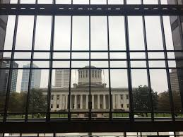 tax law change would eliminate ohio