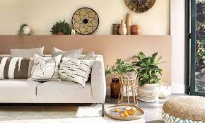 living room colour schemes living
