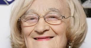 Obituary: Liz Smith