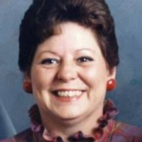Ada Robinson Obituary - Green Bay, Wisconsin | Legacy.com