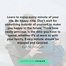 earl nightingale quotes about life success
