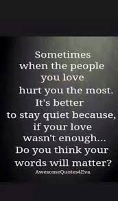 pin by sulem arias on a few words hurt quotes words life quotes