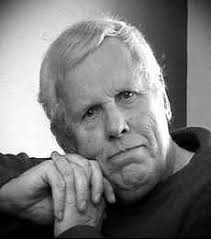 Richard Lester | Discography | Discogs
