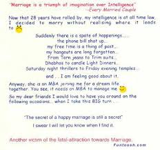funny indian wedding invitation wording