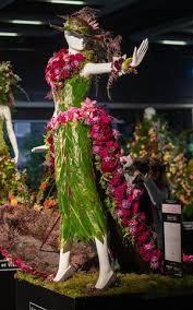 northwest flower garden festival