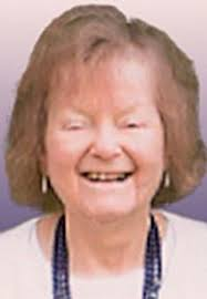 Alma Graham | Creston News Advertiser