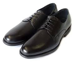 round toe oxfords leather lined dress