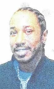 Lance Johnson - Obituary