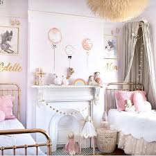 Pastel Pink Balloon Flamingo Wall Stickers Gallery Wallrus Free Worldwide Shipping