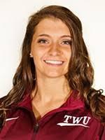 Jones Highlights USA Gymnastics All-America honors - Texas Woman's  University Athletics