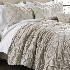 king comforter sets farmhouse bedding sets