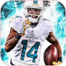 jarvis landry wallpaper 300x300