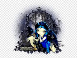 ilration graphic design fairy