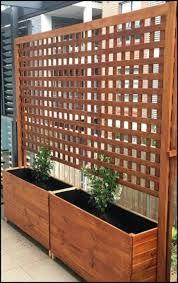 51 Trendy Apartment Patio Ideas Balconies Privacy Screens Planter Boxes Balcony Apartment Balconies Balc In 2020 Privacy Screen Outdoor Balcony Privacy Diy Patio