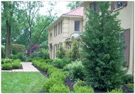 tri state landscape design for all