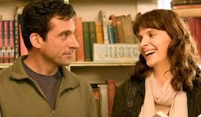 L'amore secondo Dan, trama e cast del film