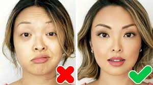 14 beauty tricks that make you look