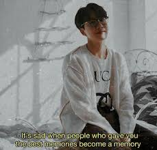 images about bts s quotes💕 on we heart it see more about