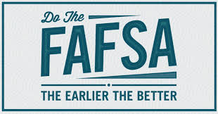 Deadline for FAFSA college aid is March ...