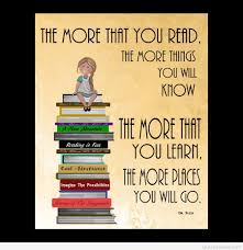 more everyday quote dr seuss