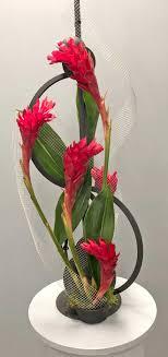 Litchfield Garden Club presents an historic flower show - The Register  Citizen