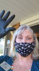 Polly Jenkins, Asheville Real Estate - Home   Facebook