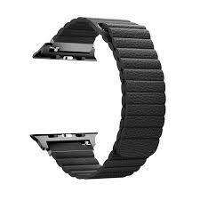 apple watch band 38mm 40mm lightweight
