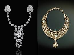 christie s to auction mughal collection