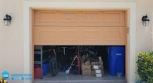 garage doors that won t close 20