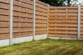 The Best Affordable Modern Fence For Dogs Dog Training Nation