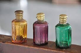 indian handicrafts export 3 pc vintage