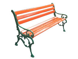 beautiful garden cast iron garden bench