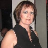 Marietta Smith - Self Employed - Self-Employed | LinkedIn