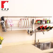 kitchen racks hanging wall ikea