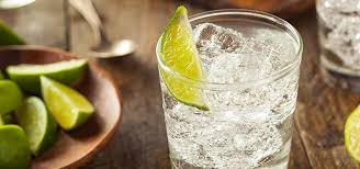 10 reasons why drinking gin can