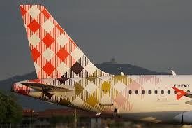 Voli supplementari Natalizi Volotea da Torino: Napoli, Olbia, Cagliari e  Palermo | flyTorino | Associazione per lo sviluppo dell'aeroporto di Torino