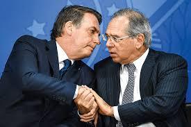 Traumann Traduz: A nova CPMF do governo Bolsonaro | VEJA