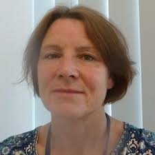 Professor Jill Clayton-Smith