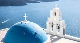greek island hopping 14 day greece