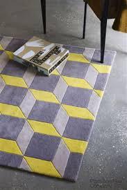 plantation rugs geometric wool rug