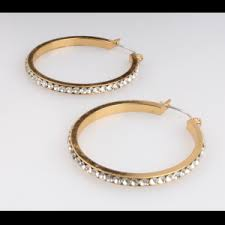 china earring jewelry snless steel