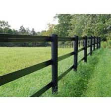 4 Flex Fence