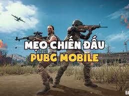 PUBG Mobile: Mẹo combat trong chiến đấu tầm gần và xa